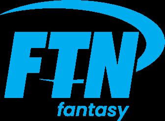 FTN Fantasy Logo