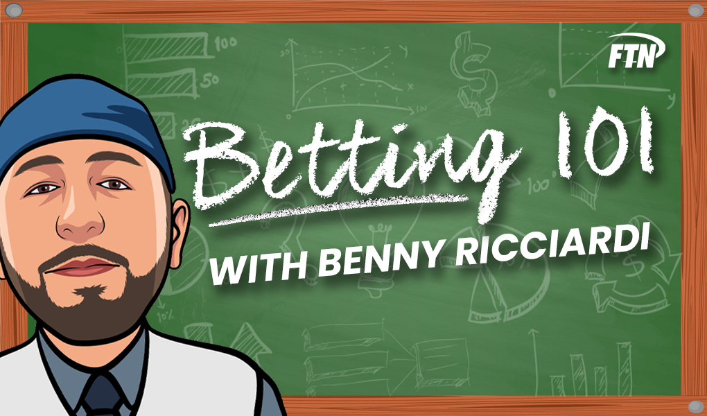 Betting offers this weekend grand national tips betting soccer