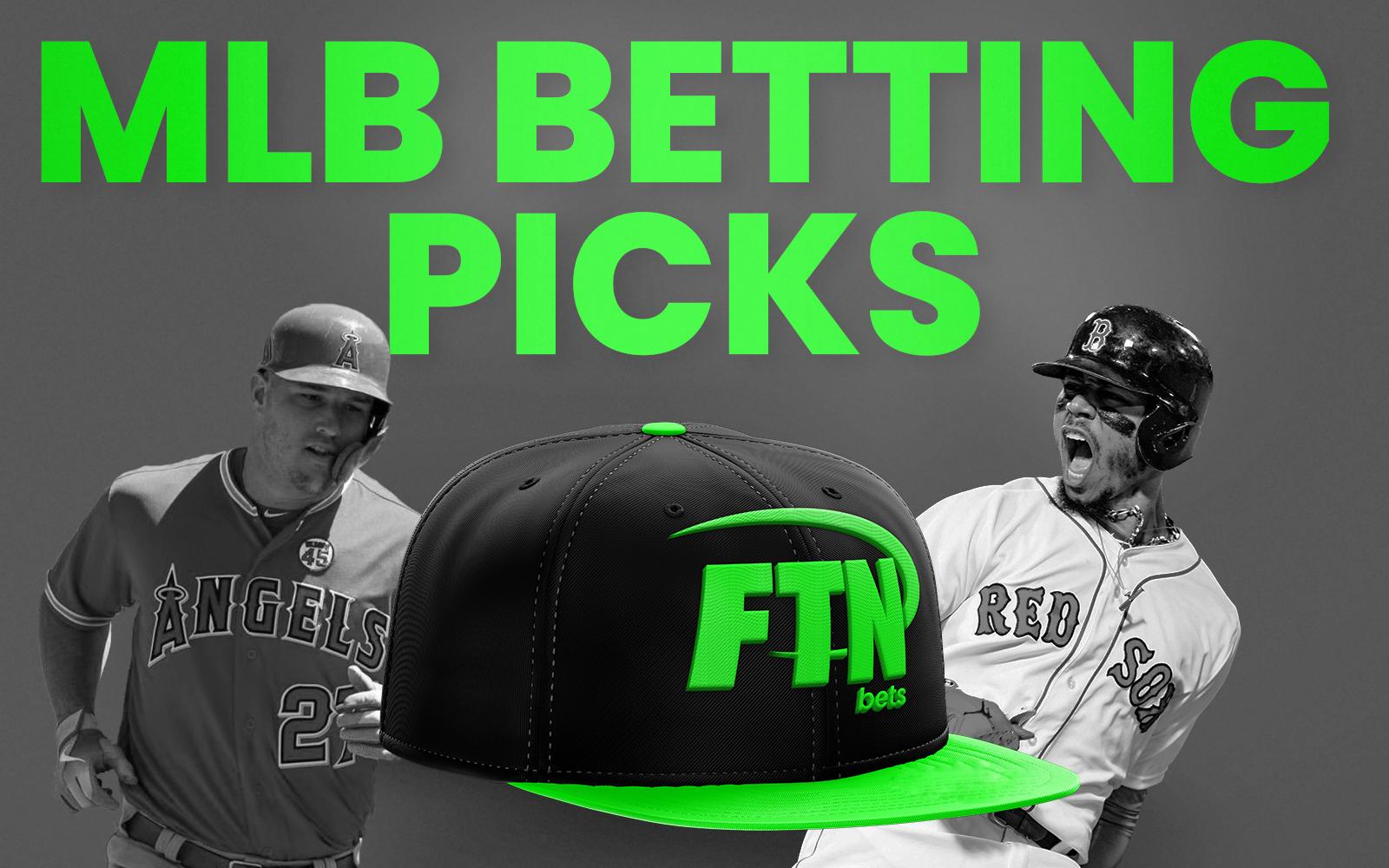 Baseball betting tools online soccer betting secrets capri