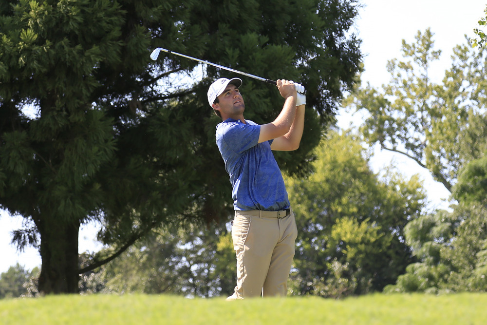 Careerbuilder challenge 2021 betting odds delaware state lottery sports betting