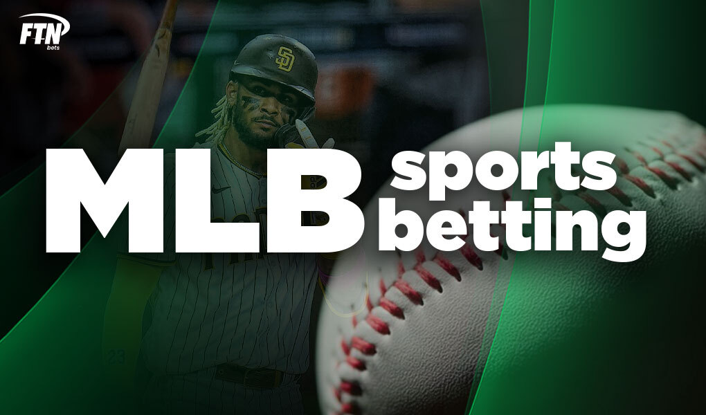 Odds, Betting Picks, Player Props, Betting Tools - FTN Bets
